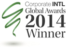 Corporate International